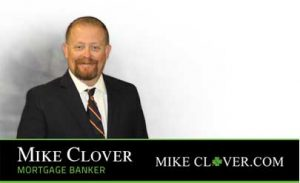 mike-clover-group-email-signature-muy-grande