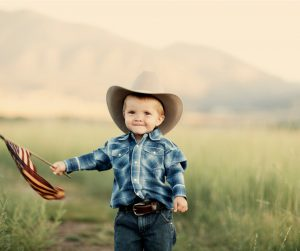 american-cowboy-picture-id108351767