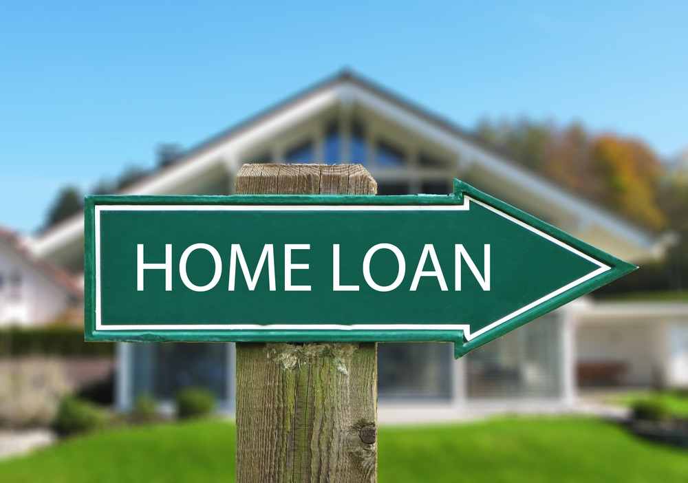Texas home loans homewood mortgage llc for Building a house with usda loan