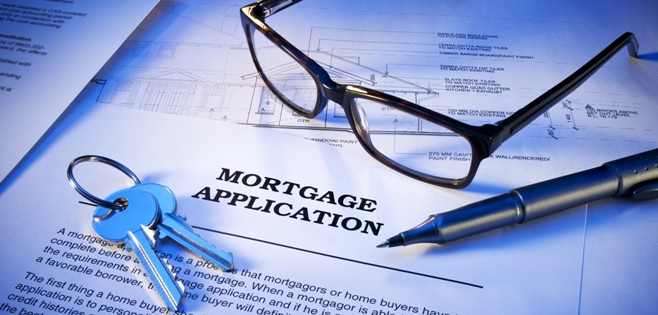 Professional Texas Home Loans Lender